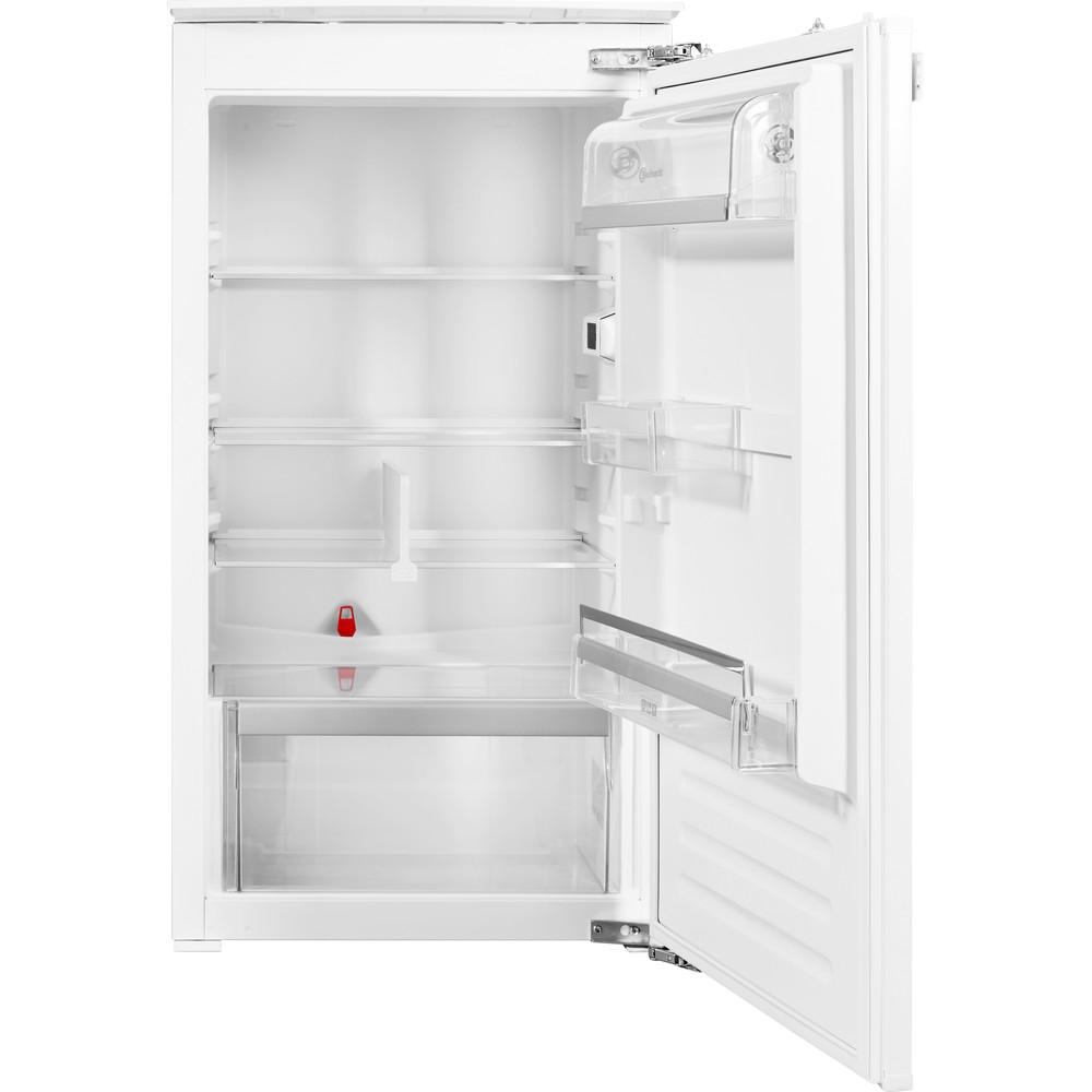 Bauknecht KRIE 1103 A++ Einbau-Kühlschrank Weiß
