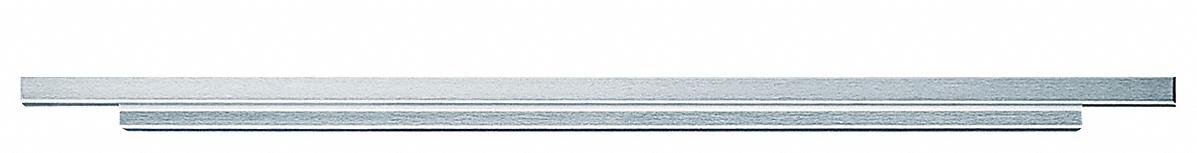 Miele AB 36 EDST/CLST Ausgleichsblende Edelstahl/CleanSteel