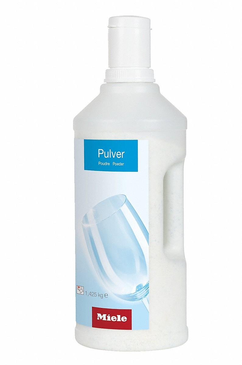 Miele GSA Reiniger-Pulver, 1,4 kg