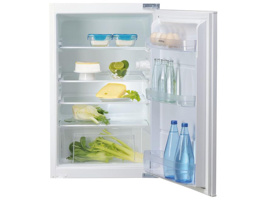 privileg PRC 551 A+ Einbau-Kühlschrank